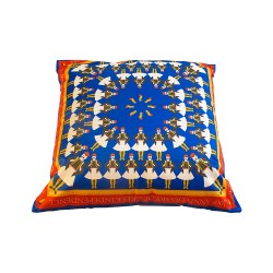 IGMSHOP-Pillows-Tsolias-S